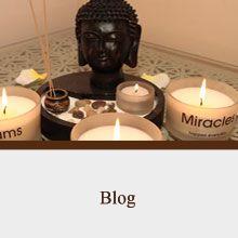 blog-bms