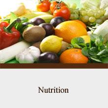 nutrition-bms