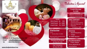 valentine promotion 1